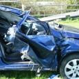 Ubezpieczenie Assistance obejmuje świadczenie pomocy w przypadku różnych okoliczności związanych z pojazdem. Jest ono ściśle powiązane z OC lub AC. Nabywca takowej opcji może wybrać jeden z wielu wariantów. Zazwyczaj […]