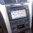 Coraz popularniejsze w transporcie drogowym staje się lokalizator GPS montowany do aut osobowych oraz ciężarowych. Ma on za zadanie ustalić położenie samochodu – nie tylko w przypadku kiedy został on […]