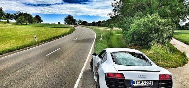 Podczas wakacji najważniejszy obowiązek to odpoczynek. Samochód pod ręką jest ważnym elementem wykonania tego zadania. Pozwoli szybko dojechać do miejsca wypoczynku. Nie będziesz musiał, wraz z rodziną, podróżować pociągiem czy […]