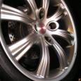 Przy zakupie nowego samochodu często nie możemy zdecydować się jaki rodzaj felg wybrać, żeby zyskać porządne, odporne na większe uszkodzenia felgi oraz, żeby zachować wizualną wartość. Istnieją spory na temat […]