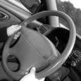 Jeżeli szukamy pracy jako kierowcy, musimy przede wszystkim mieć sprecyzowany typ pracy. Są bowiem różne oferty, dotyczące różnych kryteriów. Ważne jest miejsce i zakres podróżowania. Ponadto, musimy mieć odpowiednie prawo […]