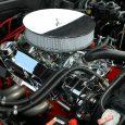 We wszystkich samochodach znajduje się akumulator, który jest napędzany przez alternator. Element ten, odpowiedzialny za ładowanie akumulatora, jest również znany pod nazwą prądnica prądu przemiennego. Alternator jest lepszy od prądnicy […]