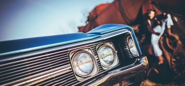 Samochód jest dziś głównym środkiem transportu, jaki posiada większość z nas. Różne marki, modele, roczniki, kolory oraz dodatkowe części i wyposażenie, to podstawowe aspekty, na jakich skupiamy się, wybierając auto. […]