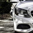 Filtr cząstek stałych to jeden z dodatkowych elementów układu wydechowego samochodów, montowany dziś w większości pojazdów z silnikiem Diesla. Jego podstawowym zadaniem jest filtrowanie spalin i zatrzymywanie wydzielanych w nich […]