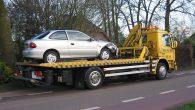Laweta kojarzy się często z ostatecznością, szczególnie w przypadku gdy nie doszło do żadnego wypadku i samochód powinien być (w teorii) sprawny do samodzielnego poruszania się po drodze. Istnieje jednak […]